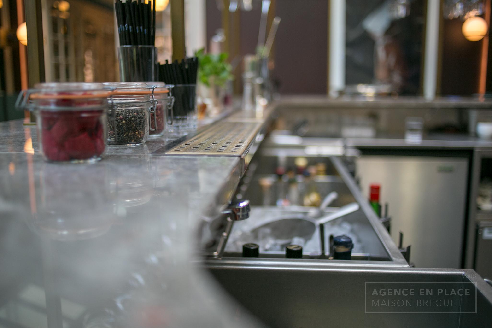 maison-breguet-agenceenplace-cocktailsbar-008
