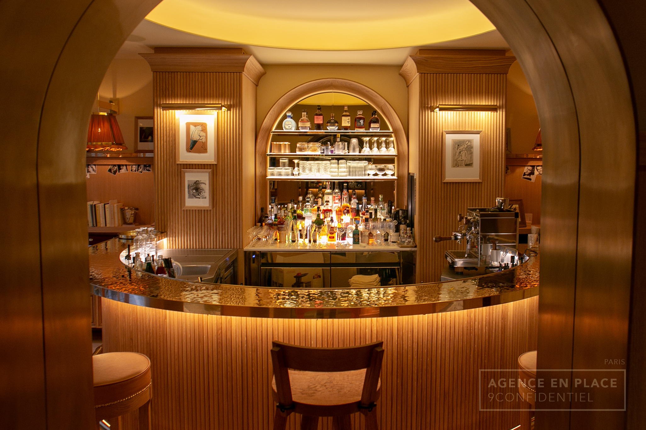 agence-en-place-9confidentiel-hotel-starck-cocktails-001
