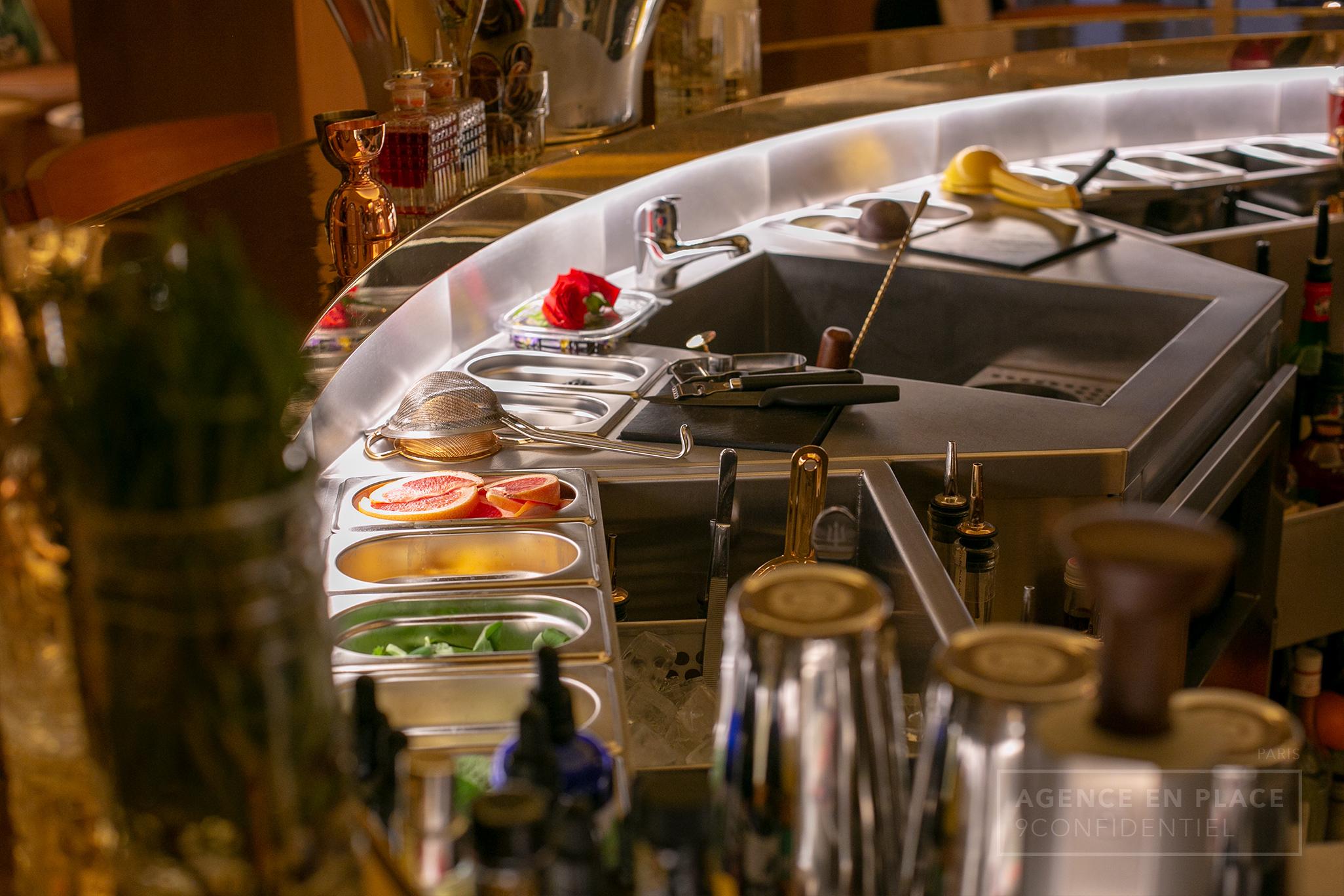 agence-en-place-9confidentiel-hotel-starck-cocktails-005