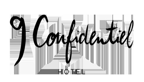 hotel-9confidentiel-300x300