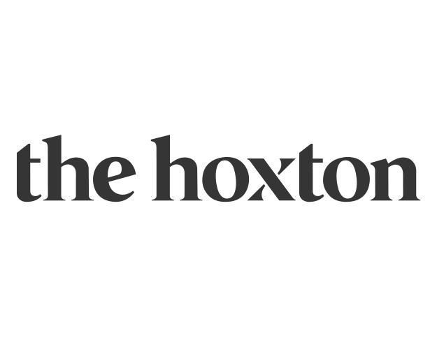 thehoxton-300x300