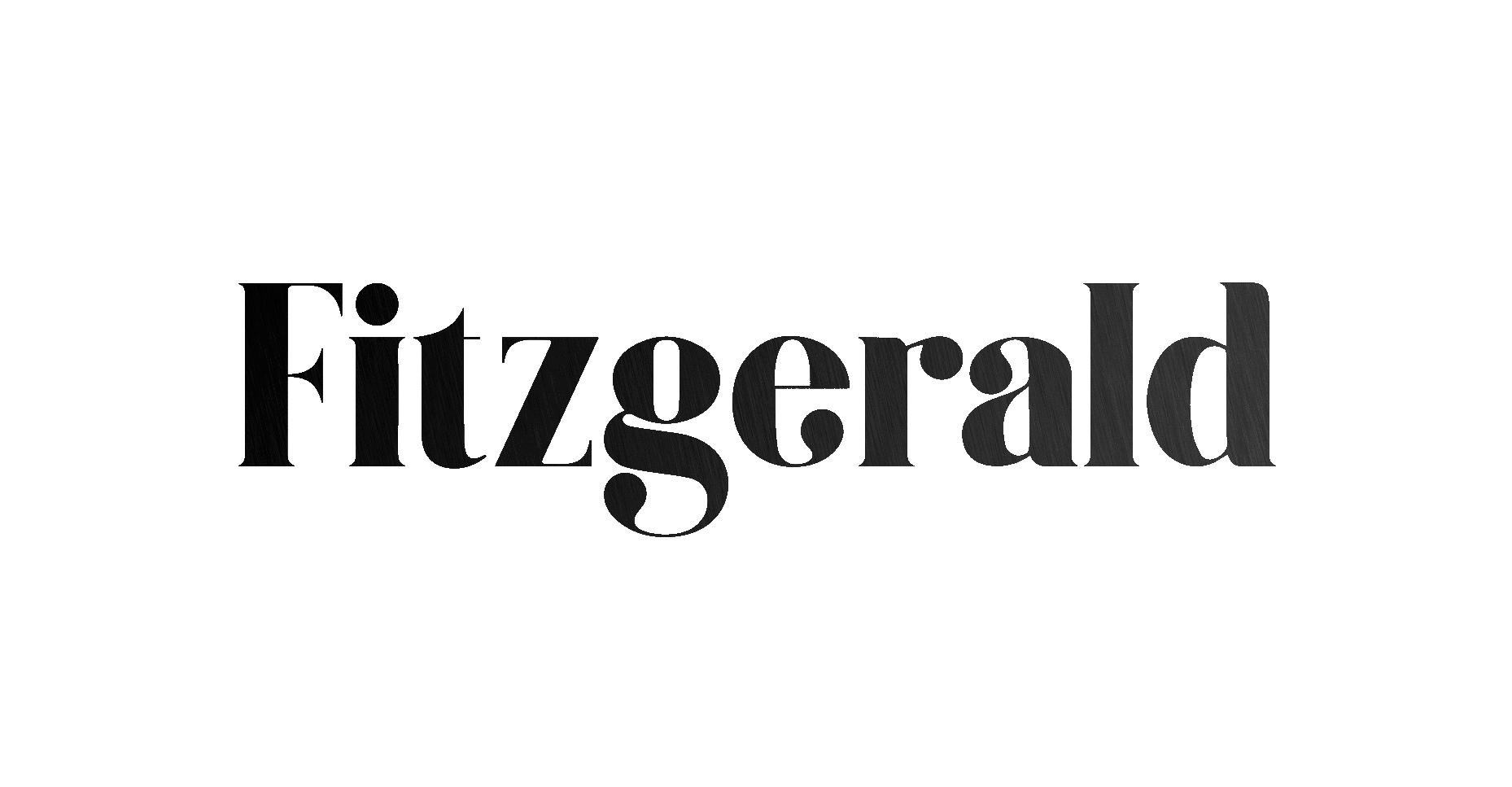logo-fitzgerald-agenceeneplace