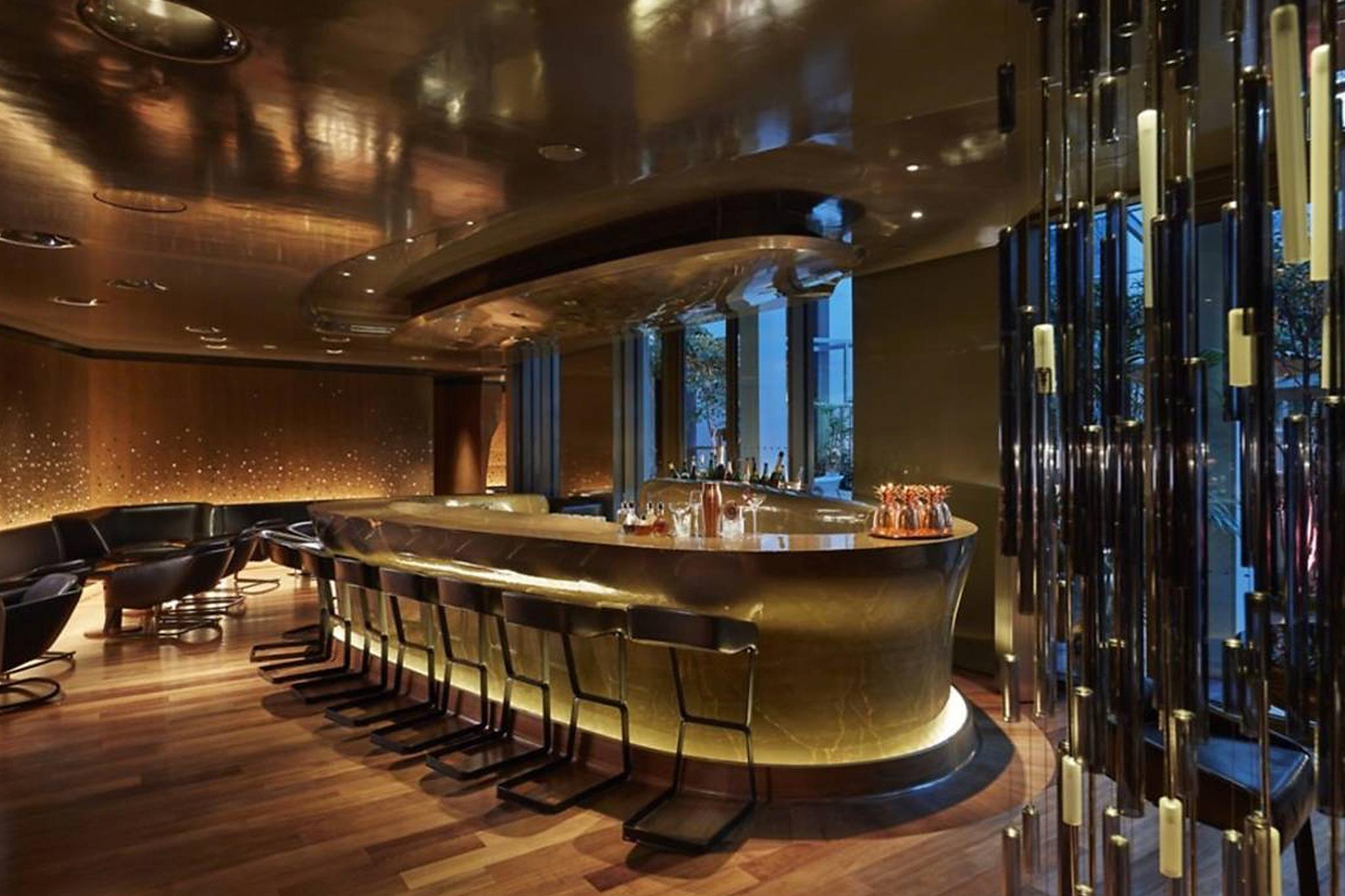 agence-en-place-mandarin-oriental-paris-cocktails-001