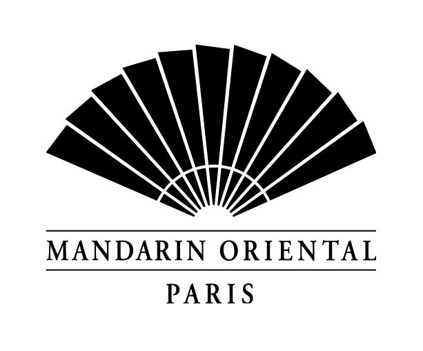 logo-madain-oriental-agenceeneplace